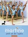 JE COMMENCE � LIRE AVEC MARTINE T.01...