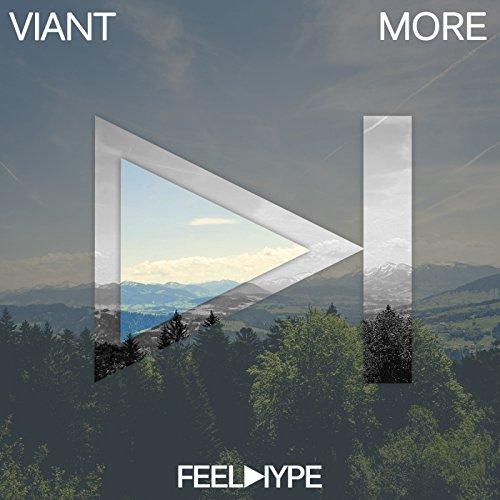 More (Original Mix)