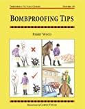 Bombproofing Tips: quickly learn how to bombproof your horse (Threshold Picture Guide series)