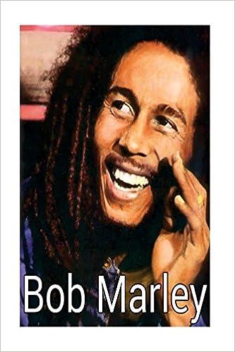 Bob Marley No Woman No Cry Arthur Miller 9781717337252 Amazon