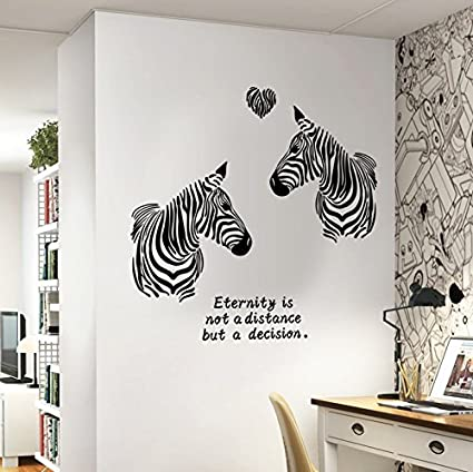 Amazon.com: Ghaif Personalized creative wall-bed dorm room decorated ...