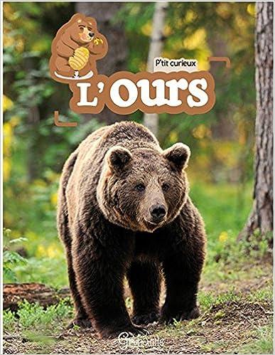 Livres gratuits en ligne L'OURS epub, pdf