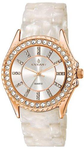 Reloj mujer RADIANT NEW SUGAR RA157204