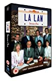 LA Law: Season