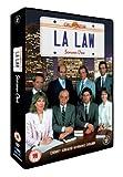 LA Law: Season