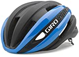 Giro-Synthe-MIPS-Helmet-Mens-BlueMatte-Black-Large