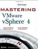 VMware vSphere 4, Scott Lowe, 0470481382
