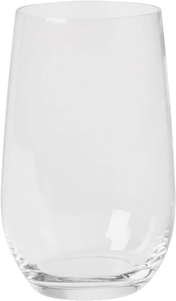 Riedel 0414/81 O Wine Tumber Tequila Glass