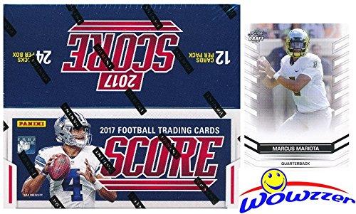 football cards box sealed - 7