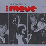 Very Best of the Move by Move (2009-03-10)