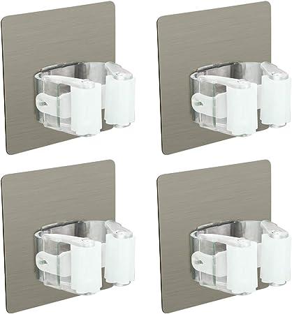 20pcs 50mm diam/ètre int/érieur en caoutchouc noir passe-fil barre dArmature protecteur joint