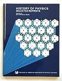 History of Physics, Stephen G. Brush, 0917853296