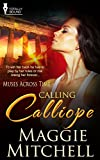 Calling Calliope (Muses Across Time Book 2)