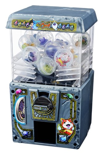 Watch specter specter roller series Gasha Gasha Gasha DX monster machine (japan import)