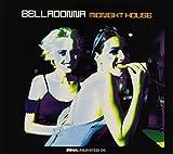 Midnight House by Belladonna (2009-11-03)