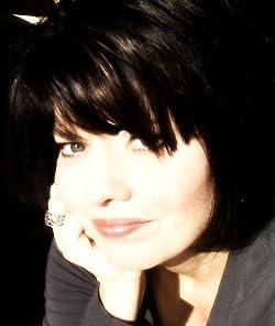 Kirsten Hart