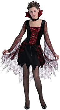 CUALQUIER DISFRAZ - Disfraz bruja sexy traviesa talla m-l ...