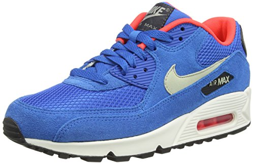 Nike Air Max 90 Essential, Men