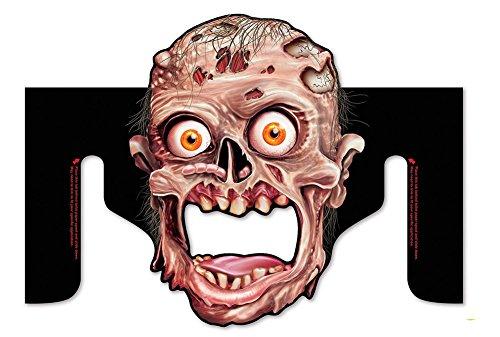 zombie dispenser - 5