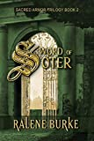 Sword of Soter