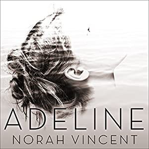 Adeline Audiobook
