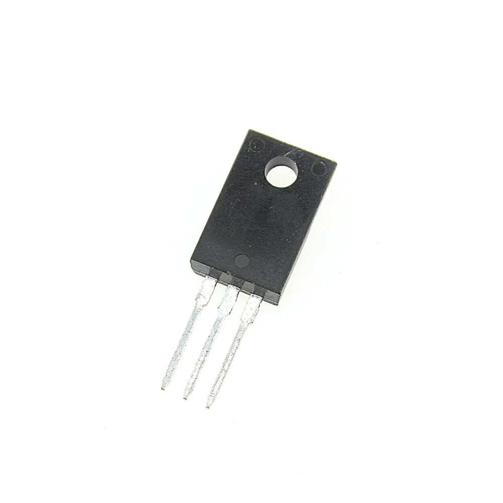 QX Electronics 5Pcs//lot FKV550 SANKEN TO220F