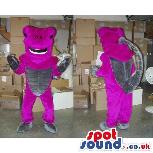 Custo (Childrens Scorpion Costume)