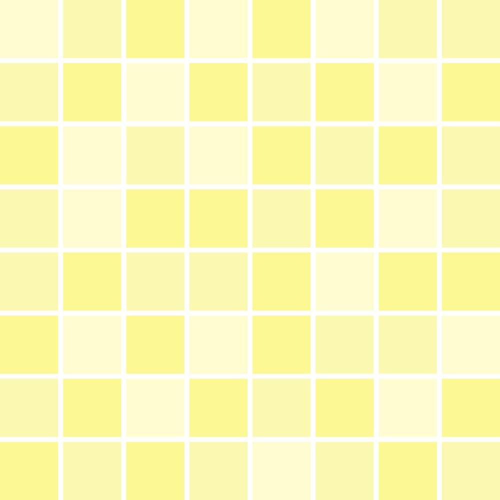 PrintYourHome Fliesenaufkleber für Küche und und und Bad   Mosaik Sinfonie glänzend   Fliesenfolie für 20x25cm Fliesen   42 Stück   Klebefliesen günstig in 1A Qualität B071S8YPBR Fliesenaufkleber 399161