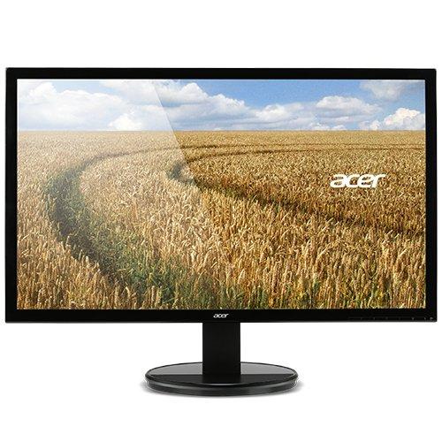 Acer K272HL BD 27 LED Monitor - UM. HW3AA.007