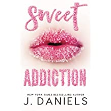 Sweet Addiction (Volume 1)