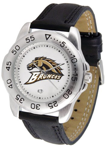 Western Michigan Broncos Sport