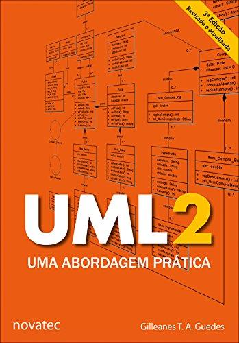 UML 2 - Uma Abordagem Prática