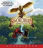 Swordbird CD