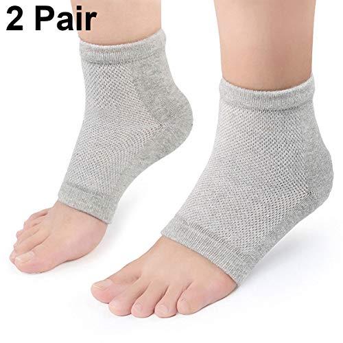 ae0d6044a Moisturizing Socks