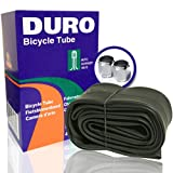 "20"" BMX Bike / Cycle Inner Tube - 20"" x 1.75 to 2.125 (Fits all BMX sizes 20"" x 1.75, 1.85, 1.90, 1.95, 2.0, 2.1, 2.125) - Universal Schrader/Auto Valve - FREE SHIPPING! FREE VALVE CAP UPGRADE WORTH $4.99!"