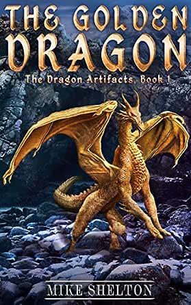 Year of the golden dragon book golden dragon diss norfolk