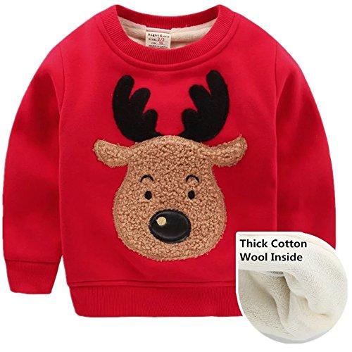 Wool 2 T-Shirt - 6