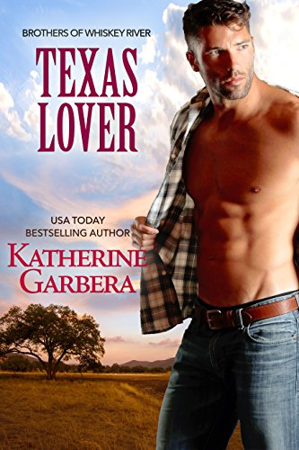 texas-lover-whiskey-river-series-book-5