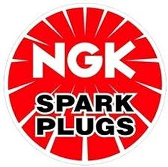 Spark Plug NGK 7909