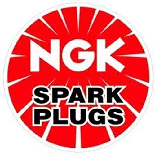 NGK 6774スパークプラグ B009NI6NNI