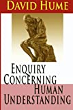 Image of Enquiry Concerning Human Understanding
