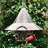 Mandarin Feeder (New Arch Ports) - SET OF 2