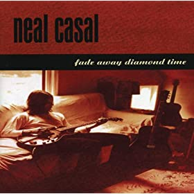 Amazon.com: Bird In Hand: Neal Casal: MP3 Downloads