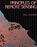 Principle Remote Sensing, Currin, P. J., 0582300975
