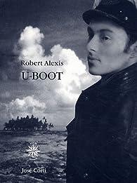 U-boot par Robert Alexis