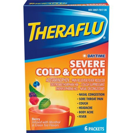 theraflu-cold-flu-relief-daytime-severe-cold-cough-hot-liquid-powder-berry-flavor-6-packets