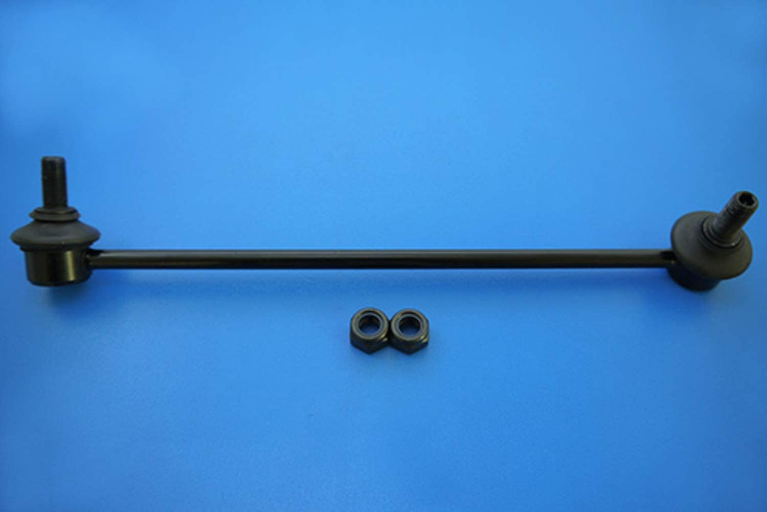 2007 fits Kia Sedona Front Left Suspension Stabilizer Bar Link With Five Years Warranty