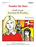 Number the Stars, Charlotte Jaffe and Barbara Roberts, 1566449839