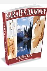Sarah's Journey Kindle Edition
