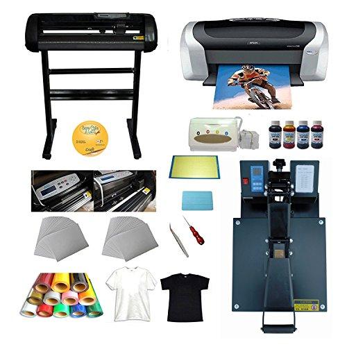 printers press - 9